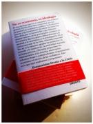 El libro de EFC