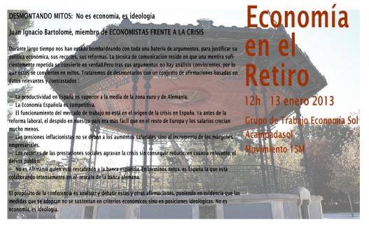 Econ-retiro-13-ene