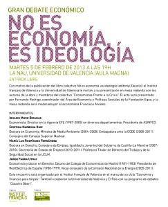 VALENCIA IFV_ideologia[1]