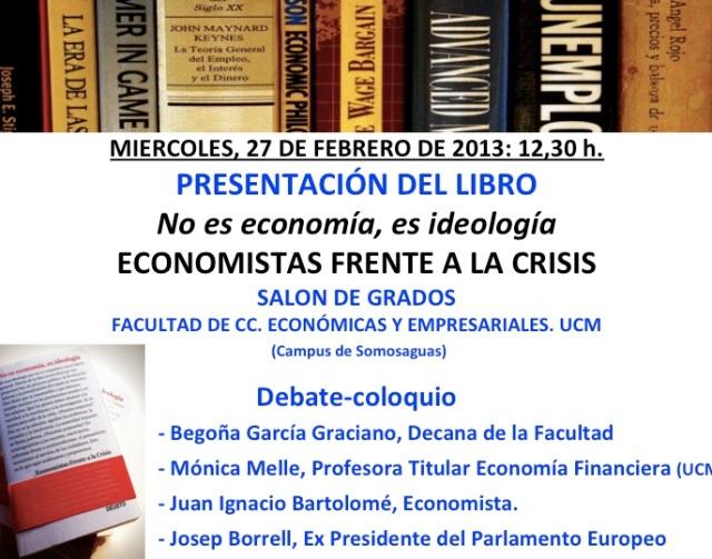 UCM Presentacion EFC